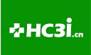 中国数字医疗网 HC3i